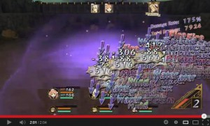 エスロジプレイ動画2-3