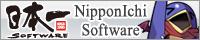 NIPPON1.jp 日本一ソフトウェア オフィシャル サイト