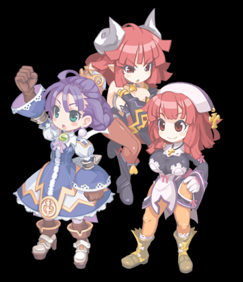 dlc_top_img_characters_wave5