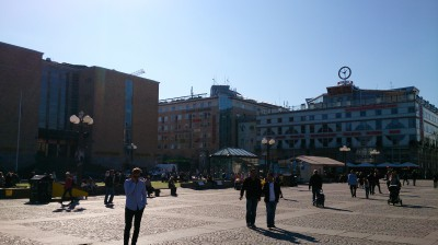 20140915_135032_Android