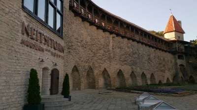 20140916_164720_Android