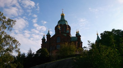 20140919_100223_Android