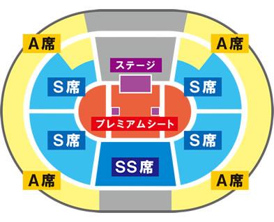 2015-02-13 img_seat