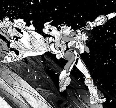 星界の紋章第13話 02
