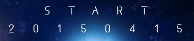 スクエニ謎のサイト3