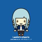 Lamhirh-chanrio