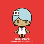 Nadia-chanrio