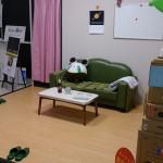 Steins;Gate 10周年企画第5弾 未来ガジェット研究所がコミマに出展