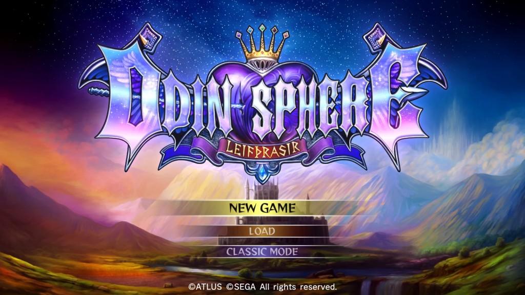 Odin Sphere Leifthrasir_20160116224911