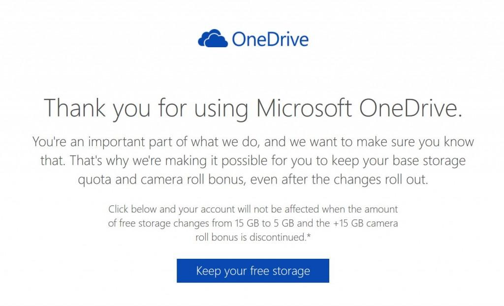 OneDriveBonus