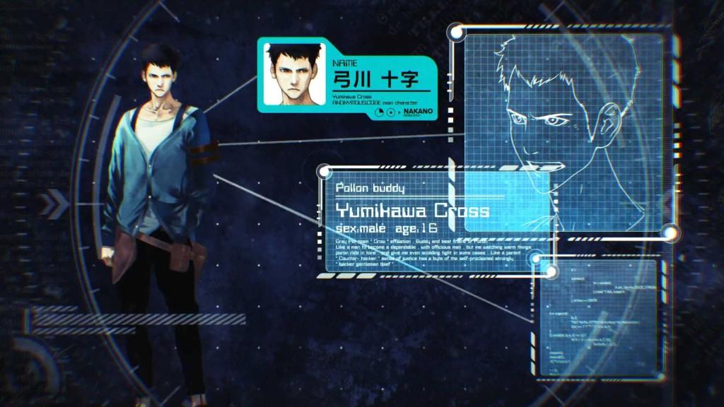 『ANONYMOUS;CODE』(アノニマス・コード) ティザームービー2 キャラクター編.mp4_000066386