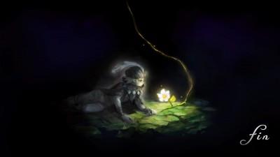 Odin Sphere Leifthrasir_20160309230037