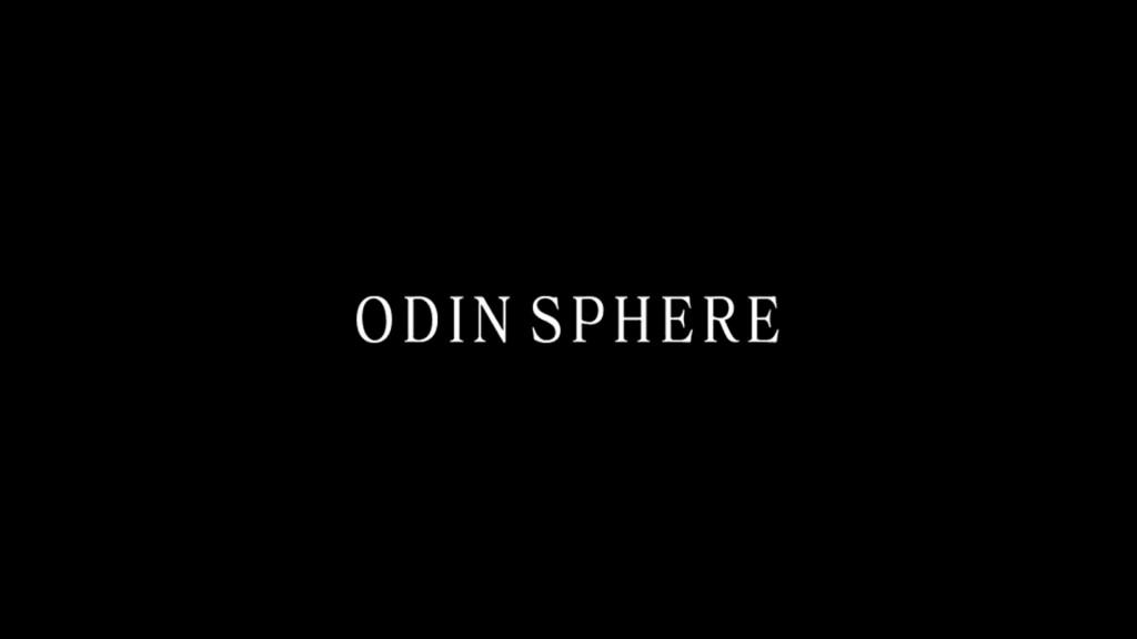 Odin Sphere Leifthrasir_20160309233926