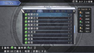 2016-04-18-001329