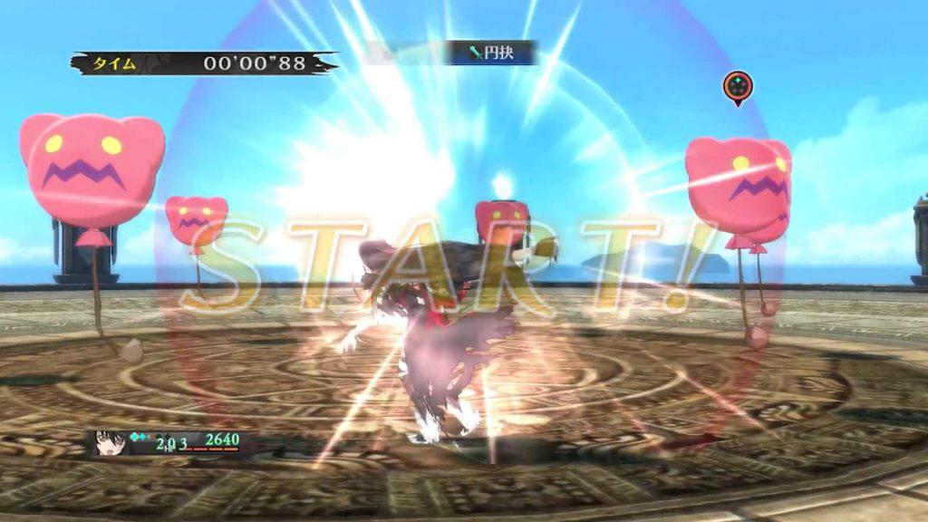 PS4_PS3「テイルズ オブ ベルセリア」第4弾PV(システム紹介).mp4_000107996