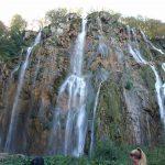 クロアチア旅行3日目 クロアチアもトリュフは有名です