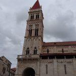 クロアチア旅行5日目 運転マナーはいい国なのになんであんなにクレイジータクシーが?
