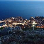 クロアチア旅行6日目 聖地巡礼こそ旅の醍醐味