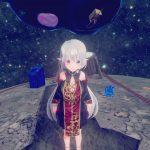 【ゲーム】星の欠片の物語、ひとかけら版 レビュー