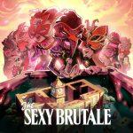 【ゲーム】The Sexy Brutale レビュー