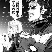【Webコミック】星界の紋章 第28話 レビュー