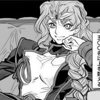 【Webコミック】星界の紋章 第29話 レビュー