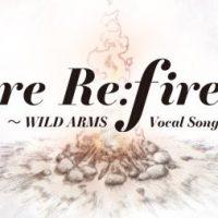 WAシリーズのボーカルコンサート 曲目リスト公開