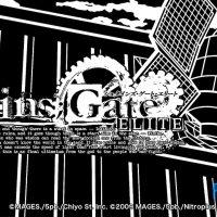 【ゲーム】シュタインズ・ゲート エリート レビュー