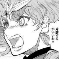 【Webコミック】星界の紋章 第32話 レビュー