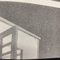 ワールドトリガー最新20巻が6/4に発売決定!