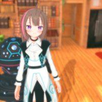 【ゲーム】Project LUX レビュー