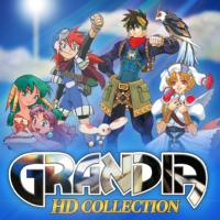 グランディア HDコレクション プレイ日記 更新しました