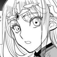 【Webコミック】星界の紋章 第39話 レビュー